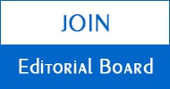 Join Editorial Bord